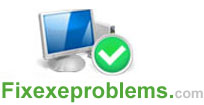 fixexeproblems-logo